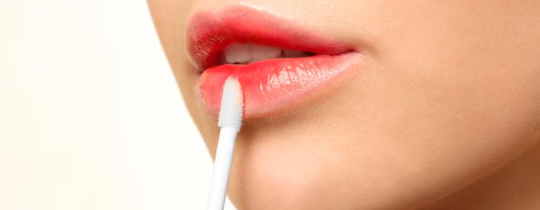 Trucos-para-aumentar-los-labios-de-manera-natural