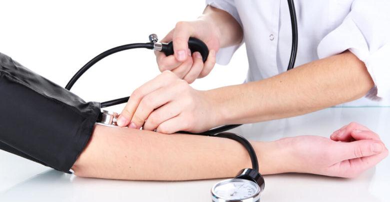 4 tips para controlar la presión arterial alta - Entre..