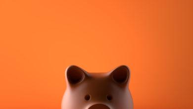 cómo hacer presupuesto mensual