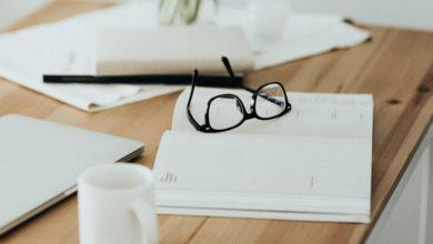 escritorios para home office