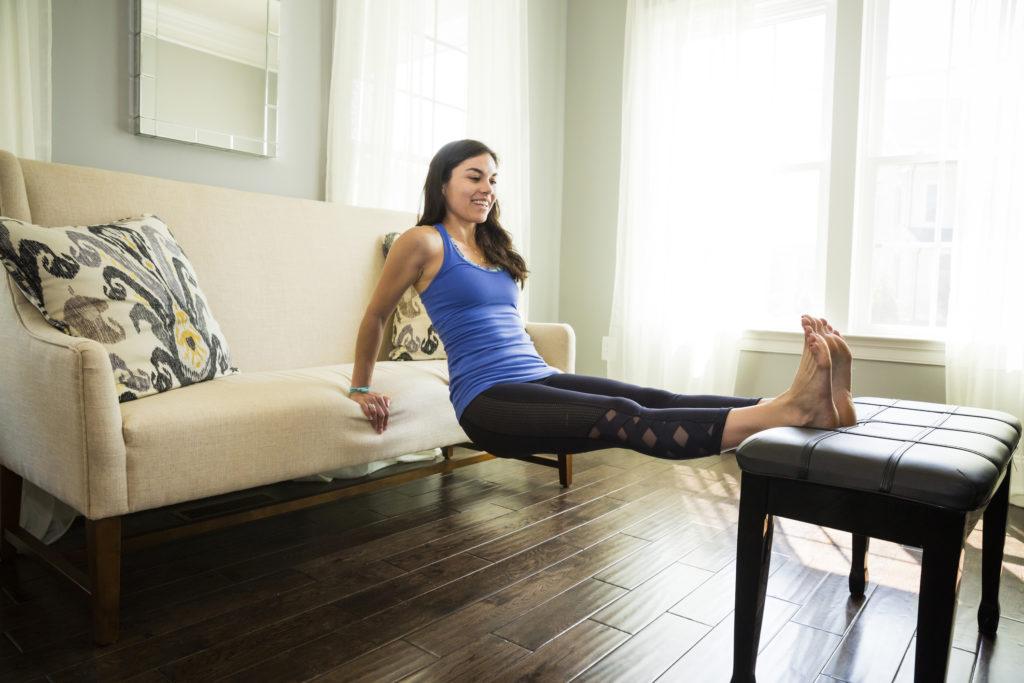 hacer ejercicio mejora tu metabolismo