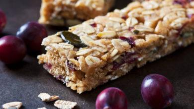 Destapa y sirve: snacks instantáneos y económicos para salir del apuro