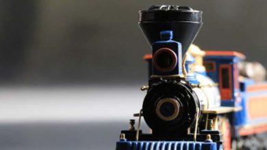 Los juguetes a través del tiempo: del balero a los drones