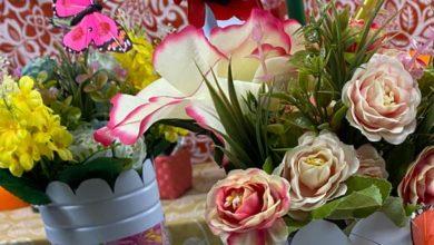 Crea tus propias macetas decorativas con botellas de cloro
