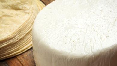 Prepara estos snacks con queso panela... ¡en 5 minutos!
